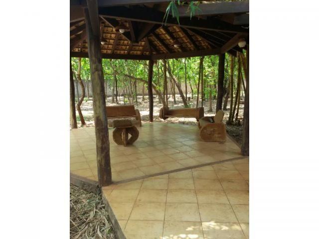 Chácara à venda em Parque piquizeiros, Santo antonio de leveger cod:20865 - Foto 11