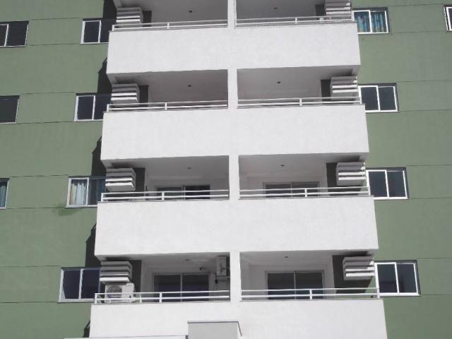 Apartamento à venda com 3 dormitórios em Rodoviaria parque, Cuiaba cod:15990 - Foto 6