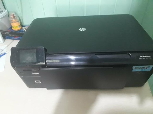 HP D110A DRIVERS FOR WINDOWS 7
