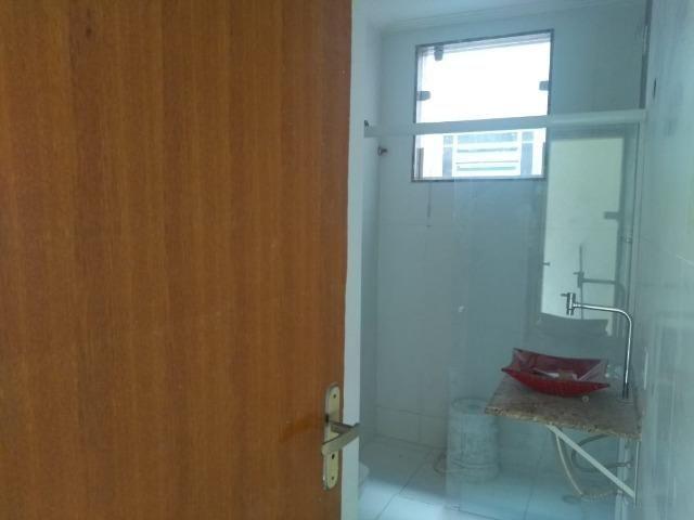 Apartamento recém reformado, de 3 dormitórios, 2 banheiros no Jardim Amália ! - Foto 6