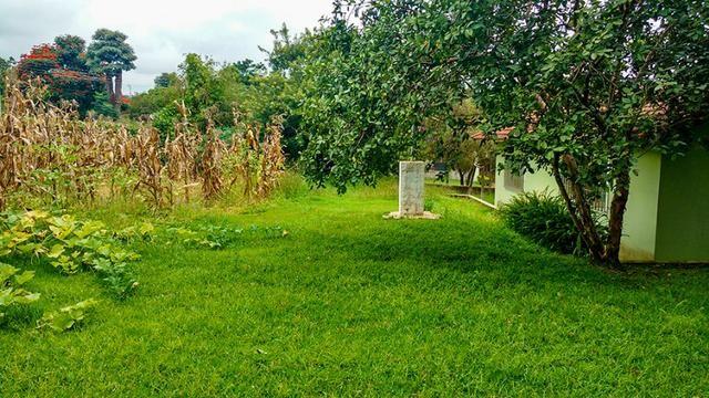 Lote 733 m² Atibaia/SP Doc. ok aceito carro! Cód. 004-ATI-019 - Foto 10