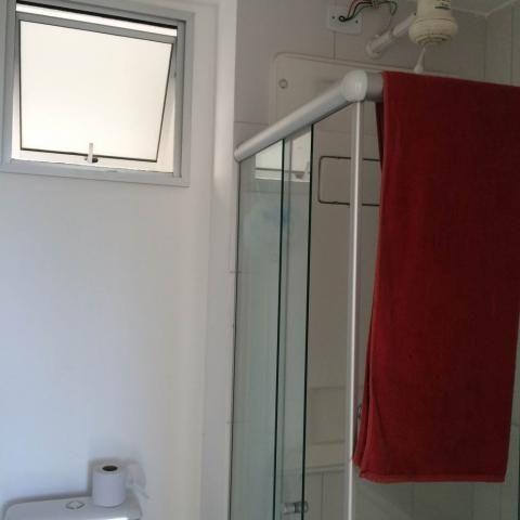 Apartamento 3 quartos em Cariacica - Foto 7