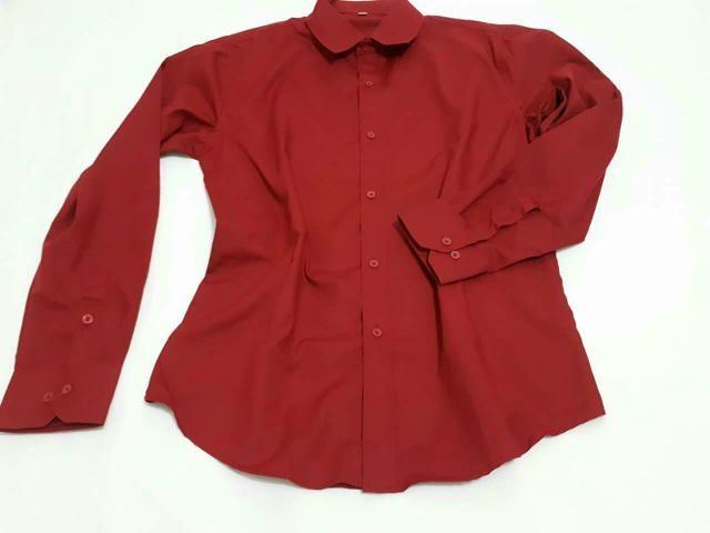 87e68259c9 Camisa Social Masculina - manga longa - Roupas e calçados - Jardim ...