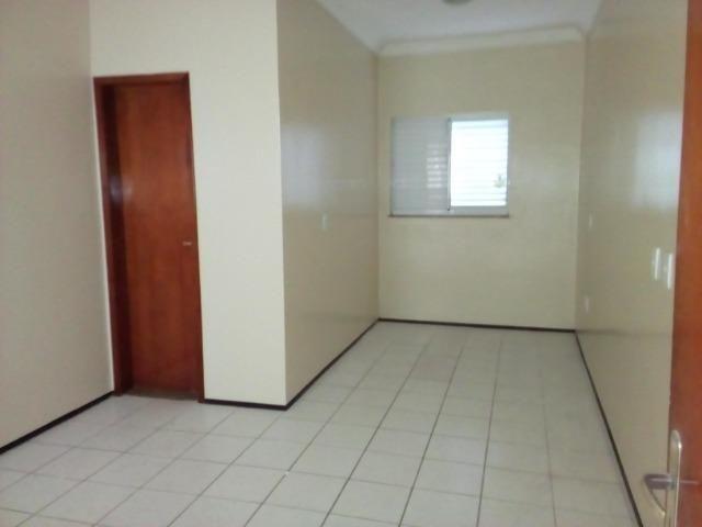 Apartamento na Cidade dos Funcionários - Foto 10