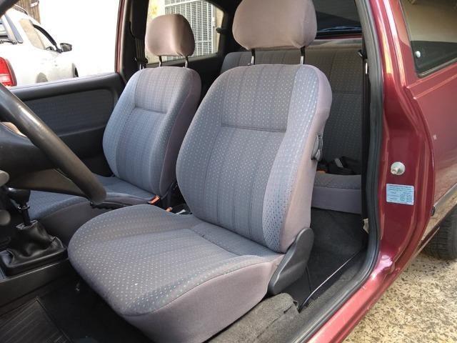 Gm - Chevrolet Kadett GL - Foto 11