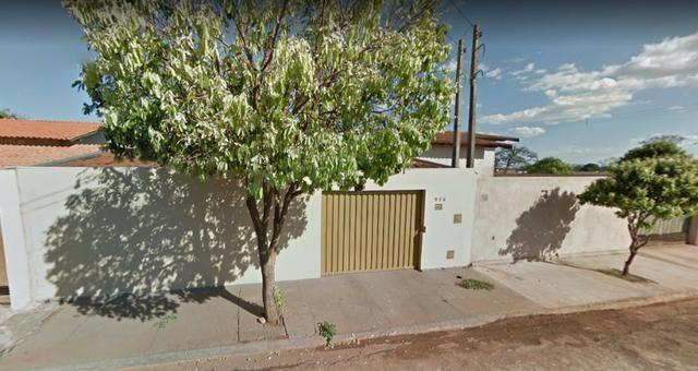 Barretos bairro do Jockey Club + aceita Fgts +20% de entrada