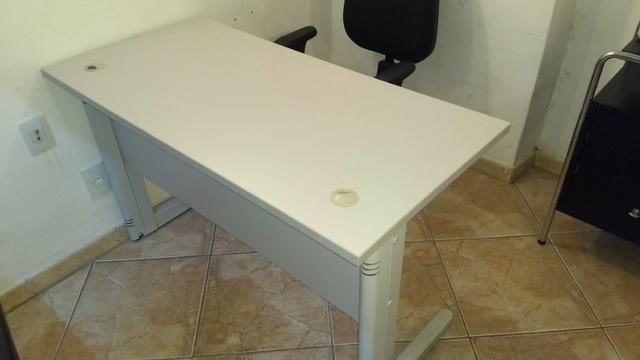 Mesas de Escritório - Foto 5