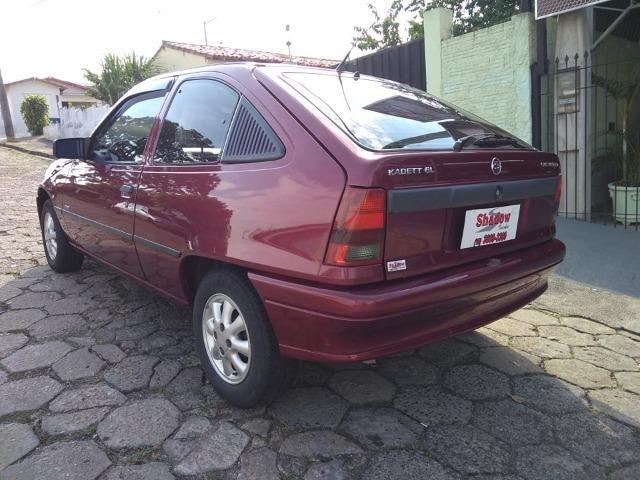 Gm - Chevrolet Kadett GL - Foto 5