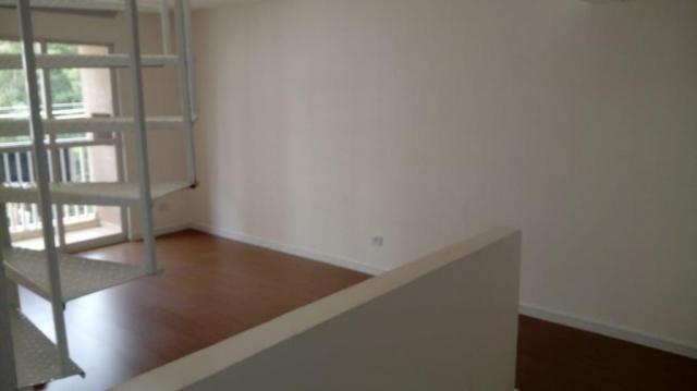 Apartamento Novo com Amplo Terraço no Ecoville - Foto 3
