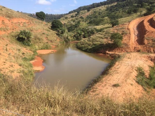 Fazenda 455.96 hectares - Governador Valadares/MG - Foto 5