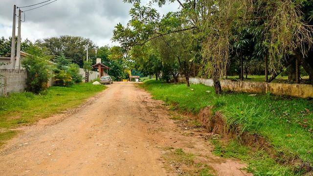 Lote 733 m² Atibaia/SP Doc. ok aceito carro! Cód. 004-ATI-019 - Foto 11