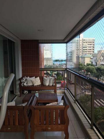 Apartamento 4 quartos em Vila Velha - Foto 12