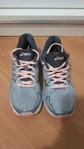 fec6fc6117981 Tenis Asics Gel Nimbus 20 Novo - Roupas e calçados - Consolação, São ...
