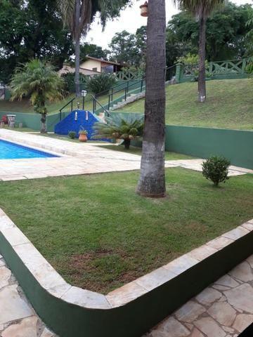 Linda Chácara 5000 m² em Atibaia SP Cód ARP-1 - Foto 20