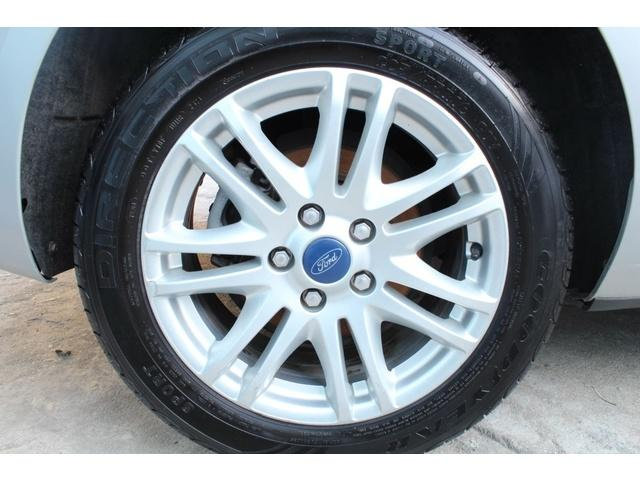 Ford Focus Ford Focus 2.0 glx 16v flex 4p manual - Foto 10