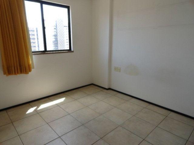 AP0151 - Apartamento com 3 dormitórios para alugar, 70 m² por R$ 1.550/mês - Meireles - Foto 7