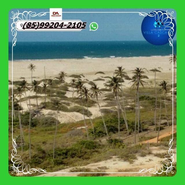 Villa Cascavel 2::: Loteamento ::Ligue@@ - Foto 2