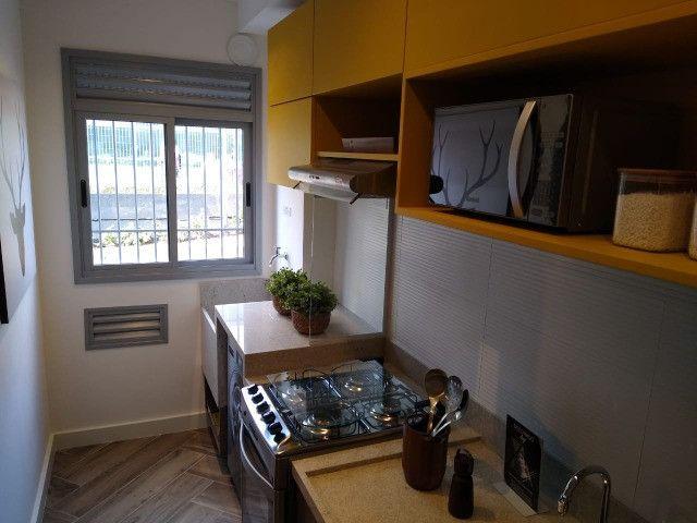 Apartamento Novo, Faltou Entrada? Parcelamos para você-Financiamento Caixa-Use seu FGTS - Foto 12