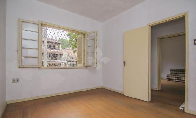 Casa à venda com 3 dormitórios em Petrópolis, Porto alegre cod:50227375 - Foto 11