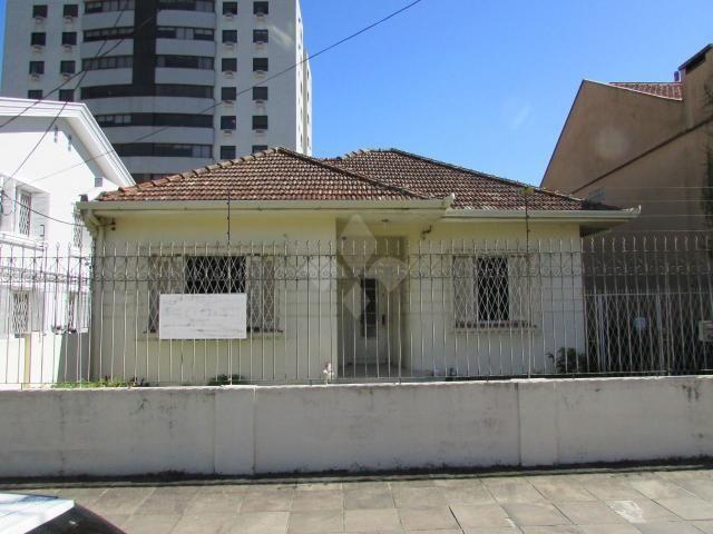 Casa à venda com 3 dormitórios em Petrópolis, Porto alegre cod:50227375 - Foto 2