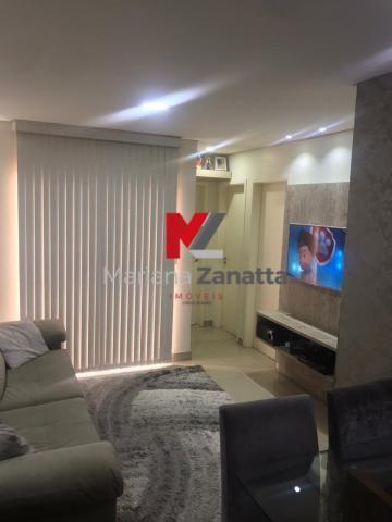 Apartamento à venda com 2 dormitórios cod:1246-AP50580 - Foto 15