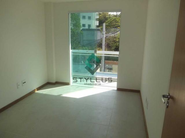Casa à venda com 3 dormitórios em Freguesia (jacarepaguá), Rio de janeiro cod:C70295 - Foto 7