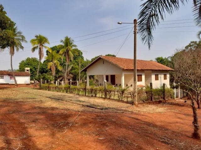 Chácara à venda em , Goianira cod:45774 - Foto 5