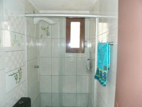 Apartamento à venda com 2 dormitórios em Partenon, Porto alegre cod:CS36006673 - Foto 10