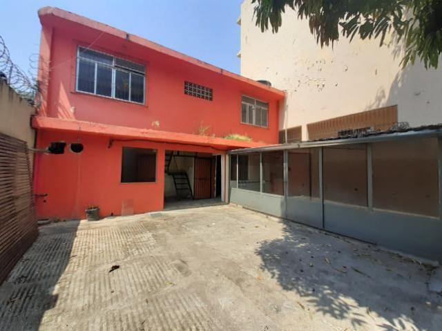 Loja comercial à venda em Rio comprido, cod:cv200901 - Foto 16