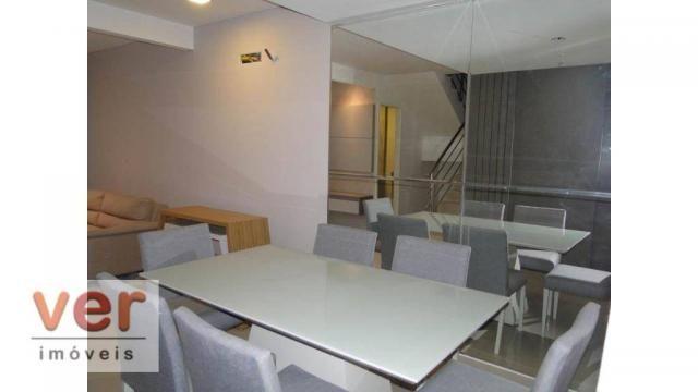 Casa à venda, 146 m² por R$ 404.000,00 - Centro - Eusébio/CE - Foto 18