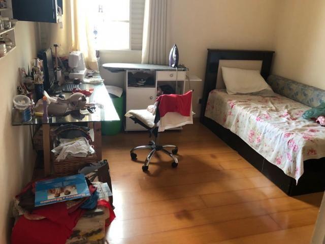 Casa à venda com 3 dormitórios em Jardim chapadão, Campinas cod:CA0659 - Foto 12