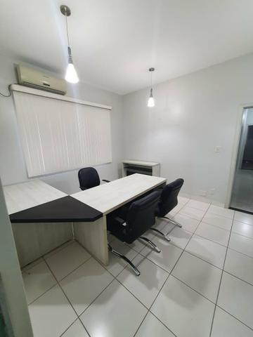 Casa comercial para escritório/ consultórios - Foto 6