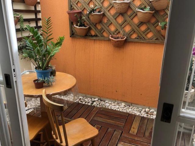 Casa à venda com 3 dormitórios em Jardim chapadão, Campinas cod:CA0659 - Foto 7
