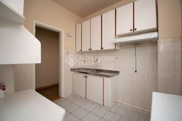 Apartamento para alugar com 3 dormitórios em Centro histórico, Porto alegre cod:311545 - Foto 10