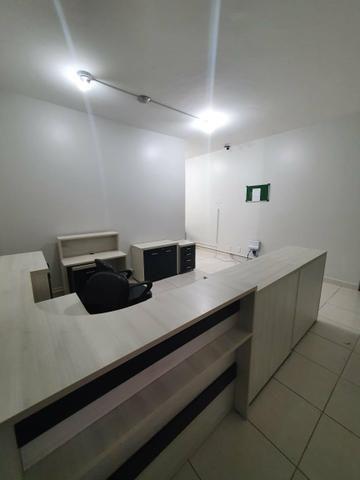Casa comercial para escritório/ consultórios - Foto 4