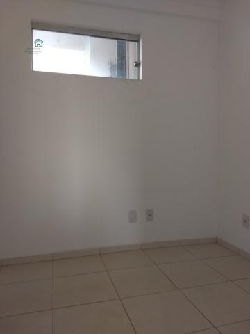 Apartamento para alugar com 2 dormitórios em Pedrinhas, Porto velho cod:237 - Foto 7