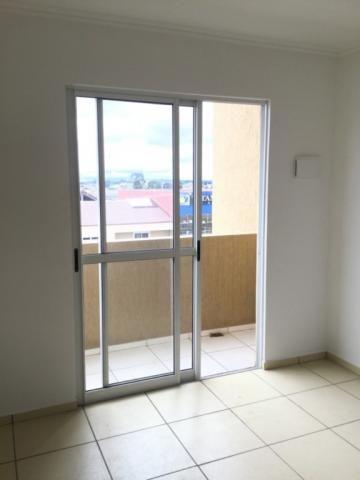 Apartamento para alugar com 1 dormitórios cod:00519.015 - Foto 3