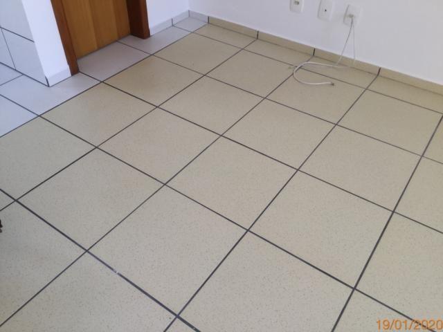Apartamento para alugar com 1 dormitórios cod:00519.015 - Foto 8