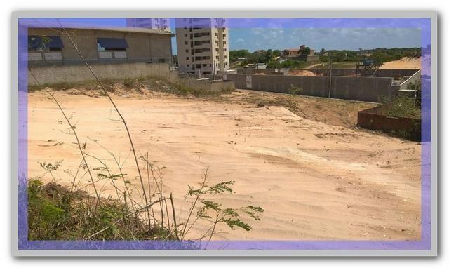 VR-Excelente Área com 2980m² em Ponta Negra Para Empreendimentos Facilidade de Negócio - Foto 15