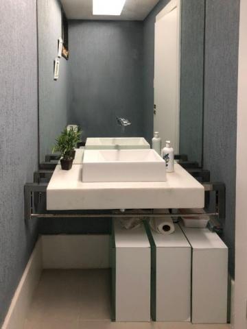 Apartamento à venda, 3 quartos, 1 vaga, Jardins - Aracaju/SE - Foto 9