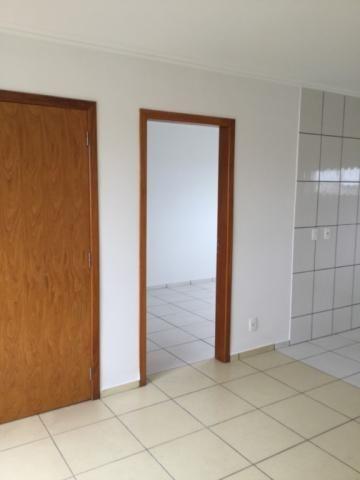 Apartamento para alugar com 1 dormitórios cod:00519.015 - Foto 9