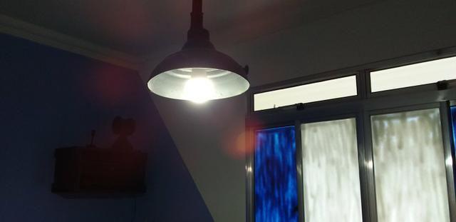 Casa 3 qt.2 wc .varanda.sala .cozinha.area de churrasco.area deposito ou loja - Foto 11