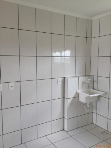 Apartamento para alugar com 1 dormitórios cod:00519.015 - Foto 11