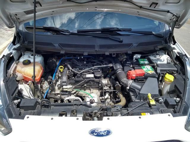 Ford KA Top - Foto 9
