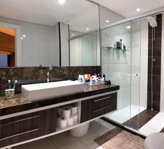 Apartamento à venda, 3 quartos, 1 vaga, Jardins - Aracaju/SE - Foto 10