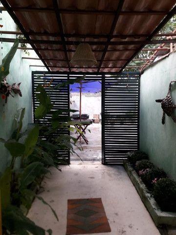 Ponto Comercial no Centro Histórico - Paraty - RJ - Foto 3