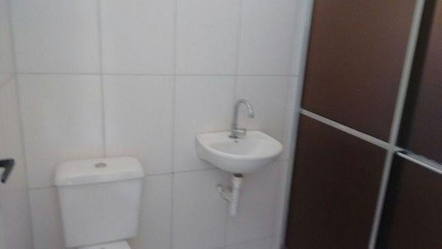 Casa - 1 Dorm - Embu - Jd. Julia - Foto 3