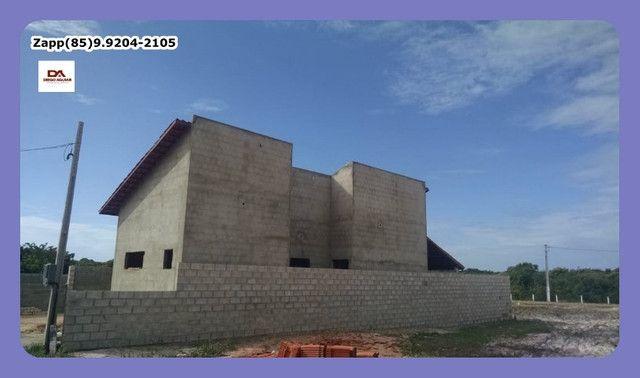 Lotes em Caponga- Invista com segurança-*@*@ - Foto 4