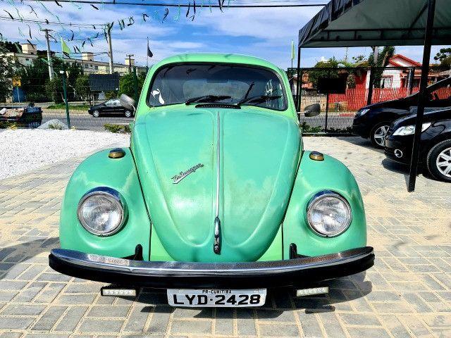 Volkswagen Fusca 1.300 L - Foto 2