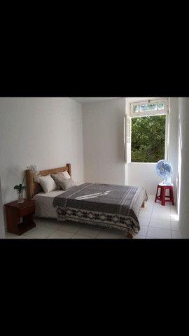 Apartamentos Mobiliados na Boa Vista - Centro do Recife - Foto 3